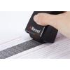 REXEL Titkosító roller, REXEL , fekete (IGTR2111)