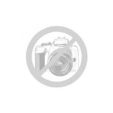 REXEL Tűzogép, 24/6, 26/6, 25 lap, REXEL Gazelle, ezüst-kék tűzőgép