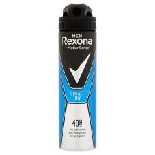"Rexona Dezodor, 150 ml,  ""Cobalt"" dezodor"