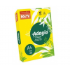REY Adagio 80g A3 intenzív sárga 500db