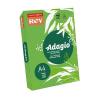 "REY ""Adagio"" A4 80g intenzív zöld másolópapír"