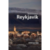 Reykjavik - Innercities Cultural Guides