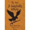 Rézbong A lovagkirály öröksége - Ősi János