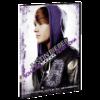 RHE SALES HOUSE KFT. Justin Bieber - Soha ne mond, hogy soha DVD