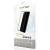 RhinoTech 2 Edzett 2,5D védőüveg Huawei P Smart Plus telefonhoz (Full Glue) Black RT117