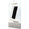 RhinoTech 2 Edzett védőüveg 2,5D Xiaomi Mi Max 2 telefonhoz, RT079, fehér