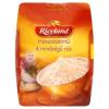 Riceland 'A' minőségű hosszúszemű rizs 1800 g