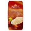 Riceland Előgőzölt Barna rizs 1000 g