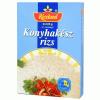 Riceland Konyhakész rizs főzhető tasakban 2x125g hosszúszemű -A -minőségű