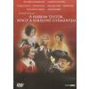 Richard Lester A három testőr, avagy a királyné gyémántjai (DVD)