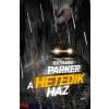 Richard Parker : A hetedik ház