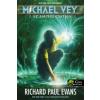 Richard Paul Evans Michael Vey 3.: Az Ampére csatája