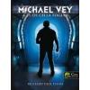 Richard Paul Evans Michael Vey: A 25-ös cella foglya