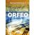 Richard Powers Orfeo