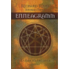 Richard Rohr, Andreas Ebert Enneagramm