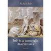 Richard Rohr Jób és a szenvedés misztériuma