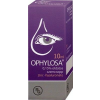 Richter Gedeon Ophylosa 0,15% oldatos szemcsepp 10ml
