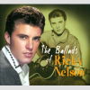 Rick Nelson The Ballads of Ricky Nelson (Digipak) (CD)