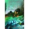 Rick Riordan : Percy Jackson és az olimposziak 4. - Csata a labirintusban (Puha kötés)