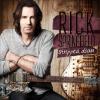 Rick Springfield Stripped Down (CD + DVD)