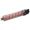 Ricoh 821123 bíborvörös (magenta) utángyártott toner