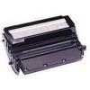 Ricoh AP 1400 Cartridge TYPE1400 (Eredeti)