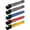 Ricoh MPC3500 toner Mag TYP MPC4500E