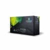 Ricoh SPC250C 407540 utángyártott Cyan toner 2300 oldal ICONINK