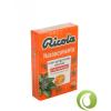 Ricola Cukor Narancs-Menta 40 g
