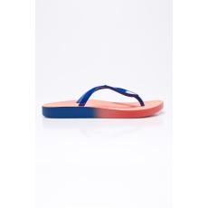 Rider - Flip-flop - korall - 1274374-korall