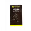 RidgeMonkey RM-TEC HOOK RING BAIT SCREWS CSALICSAVAR 5DB