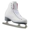 Riedell Ice Skates Riedell 114 Pearl - 37