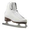 Riedell Ice Skates Riedell 133 Diamond - 37