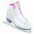 Riedell Ice Skates Riedell 13 Sparkle Jr. - 32,5