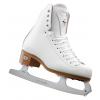 Riedell Ice Skates Riedell 255 Motion - 40