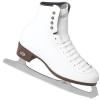 Riedell Ice Skates Riedell 33 Diamond Wide Junior - 33