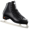 Riedell Ice Skates Riedell Opal 110 Black - 38
