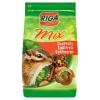 RIGA Mix teljes értékű eledel mókusoknak 800 g
