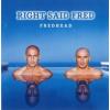 Right Said Fred Fredhead (CD)