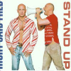 Right Said Fred Stand Up (CD)