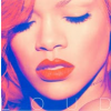 Rihanna Loud - E.E. (CD)