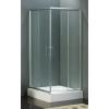 Riho Hamar zuhanykabin 80*80 szögletes