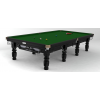 Riley Club snooker asztal 9