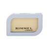 Rimmel London Magnif´Eyes Holographic szemhéjpúder 3,5 g nőknek 024 Gilded Moon