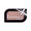 Rimmel London Magnif´Eyes Mono szemhéjpúder 3,5 g nőknek 003 All About The Base