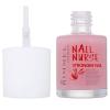 Rimmel London Nail Nurse Stronger Nail Női dekoratív kozmetikum A körmök szilárdítására és megerősítésére Körömlakk 12ml
