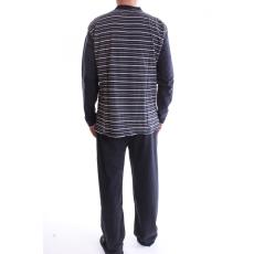 Rimoli Férfi pizsama extra méret 13. MINTA