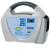 Ring RECB208 12V 8A autó akkumulátor töltő