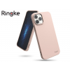 Ringke Apple iPhone 12/12 Pro hátlap - Ringke Air S - pink sand