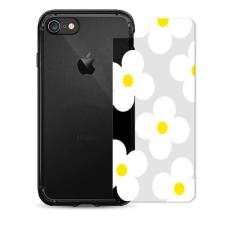 Ringke DECO - No. 28 - Design Sheet Ringke Fusion tok telefontok hátlap - iPhone XS / X tok és táska